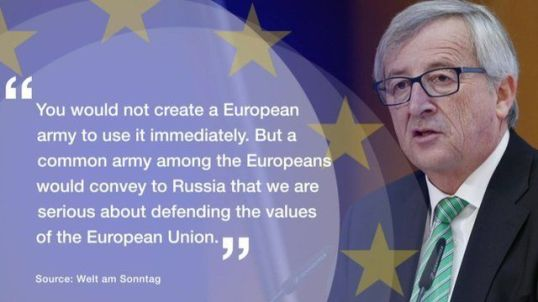 juncker-army-quote