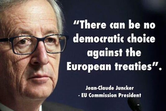 juncker-treaties-quote