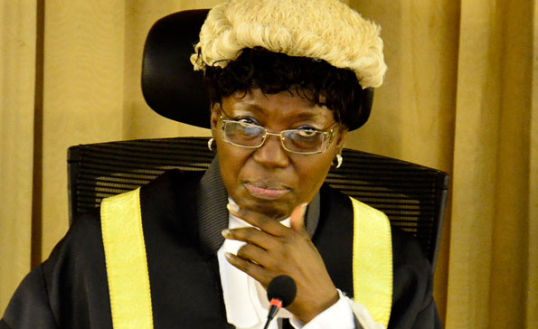 kadaga-10th-parliament