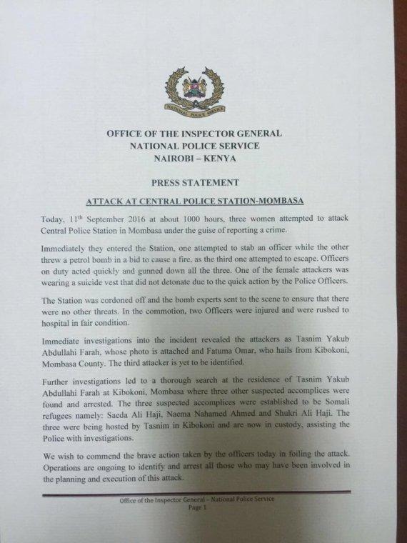kenya-mombasa-11-09-2016-p1