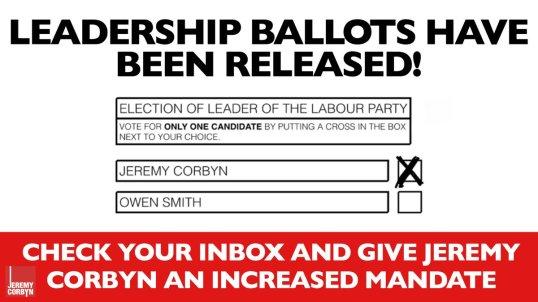 labour-ballot-2016