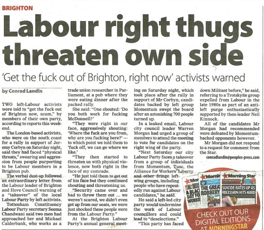 labour-right-in-racist-attack
