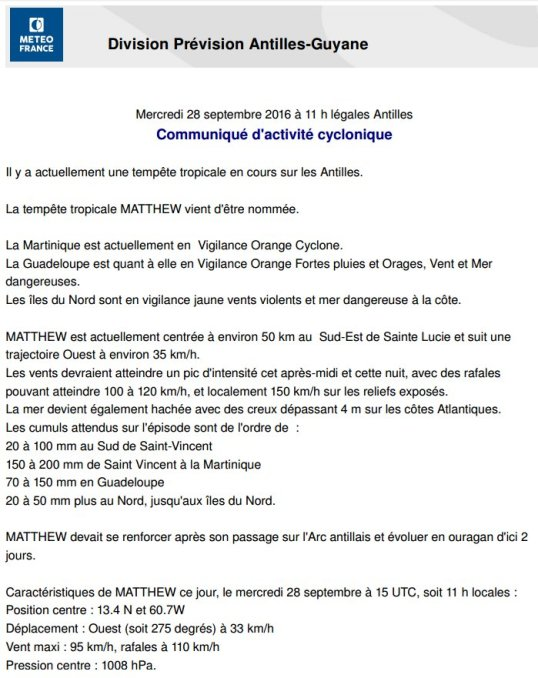 martinque-storm-p1