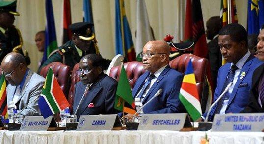 mugabe-sadc-heads-of-states-summit-swaziland-latest-news-zimbabwe-zimnewsnet