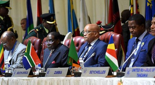 mugabe-sadc-heads-of-states-summit-swaziland-latest-news-zimbabwe-zimnewsnet