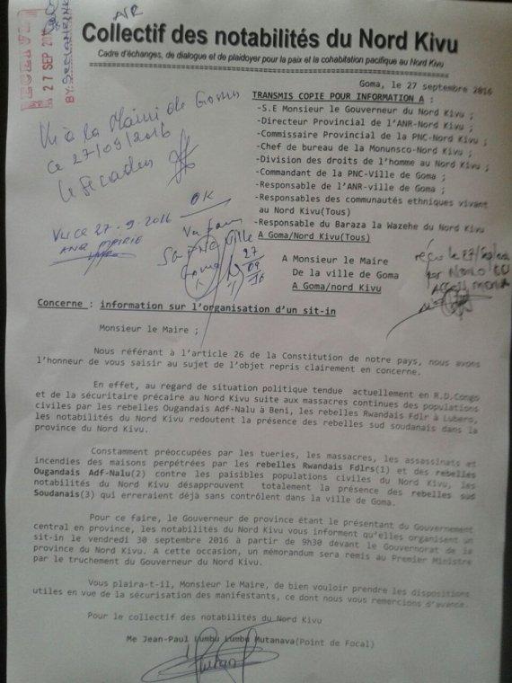 nord-kivu-27-09-2016