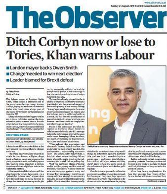 observer-khan-corbyn