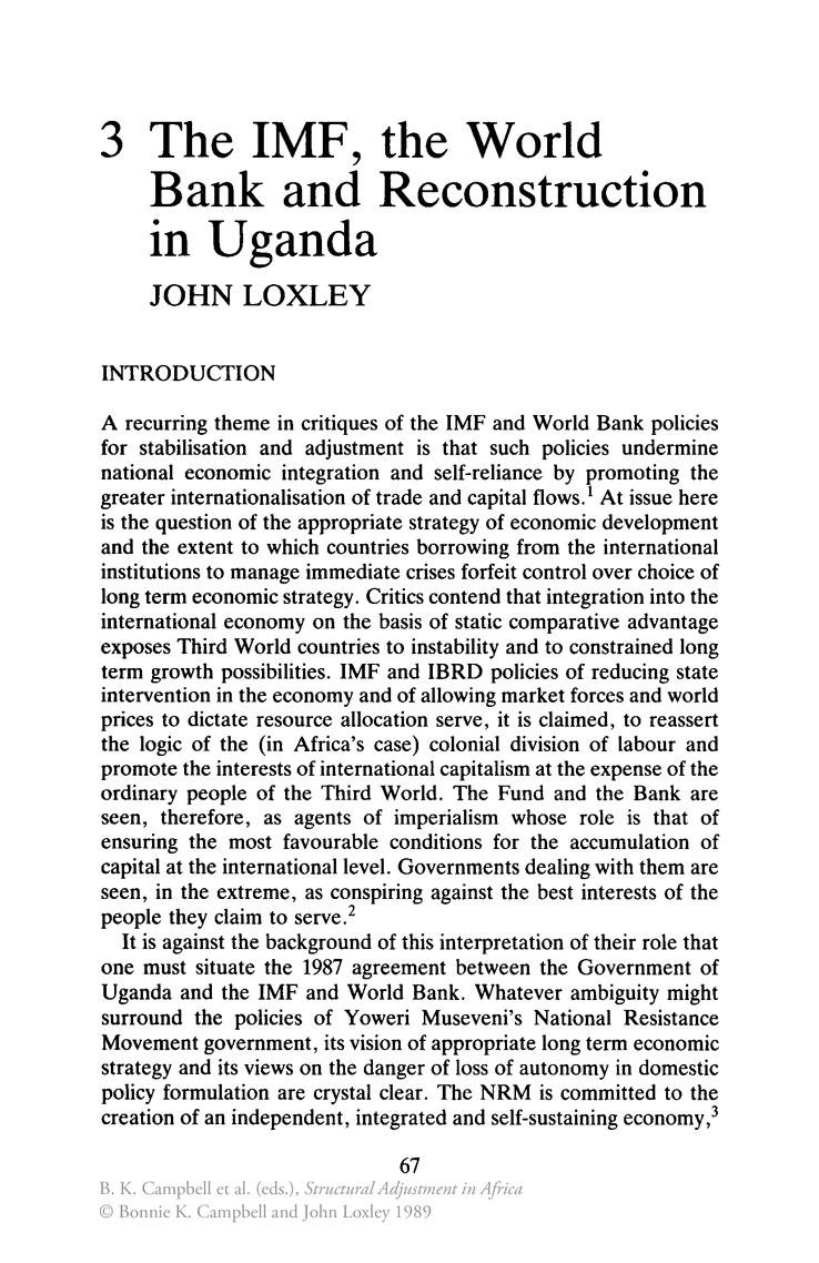uganda-wb-1980s