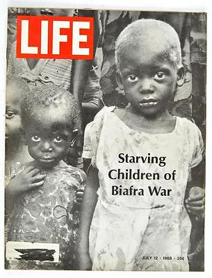 vintage-life-magazine-1968-july-12-starving-children-biafra-war-mexico-diners-e8c4f00148368d82f763446ffe23dfc1