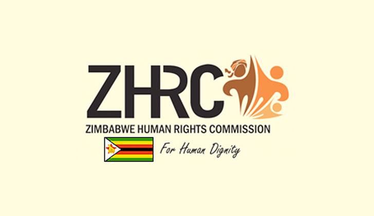 zimbabwe-human-rights-commission