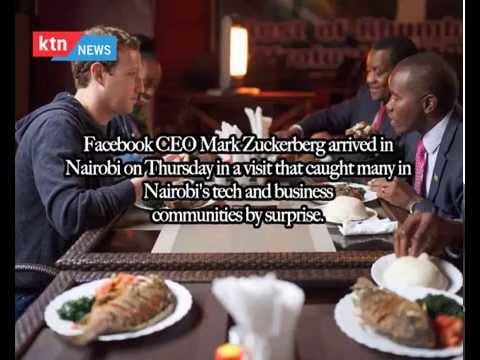 zuckerberg-kenya