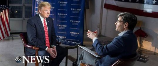 abc_donald_trump_george_stephanopoulos_2_bug_jt_160116_12x5_1600