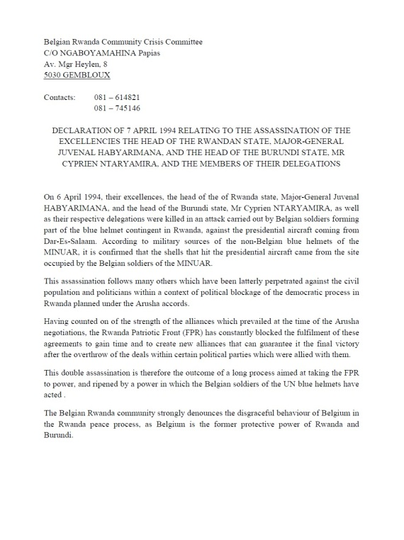 belgium-rwanda-1994-accusations-p1