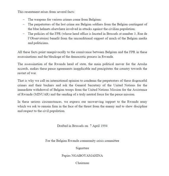 belgium-rwanda-1994-accusations-p2