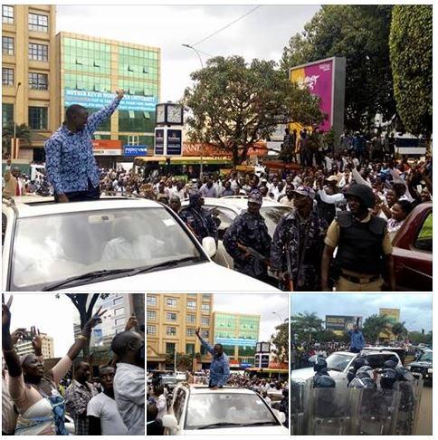besigye-04-10-2016-p1