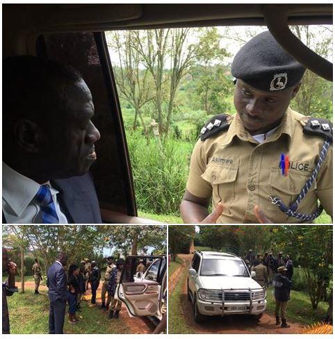 besigye-05-10-2016