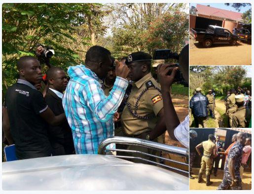 besigye-09-10-2016