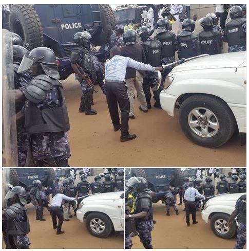 besigye-04-10-2016-p2