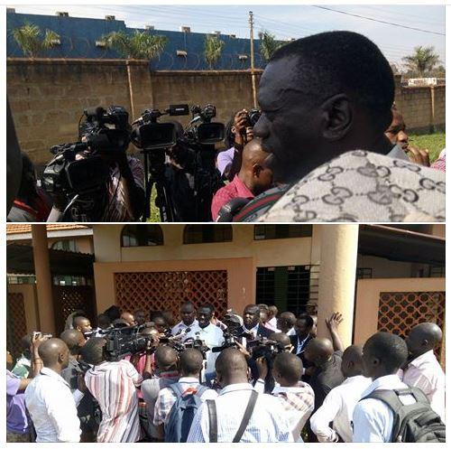 besigye-12-10-2016
