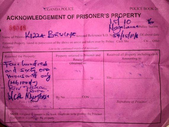 besigye-15-10-2016-nagalama