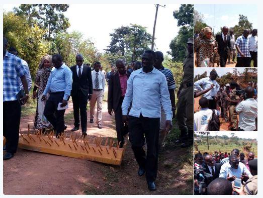 besigye-15-10-2016