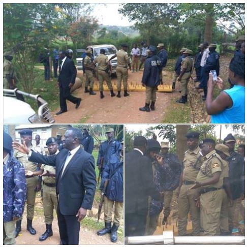 besigye-17-10-2016
