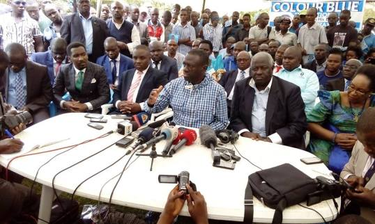 besigye-kasangati-03-10-2016