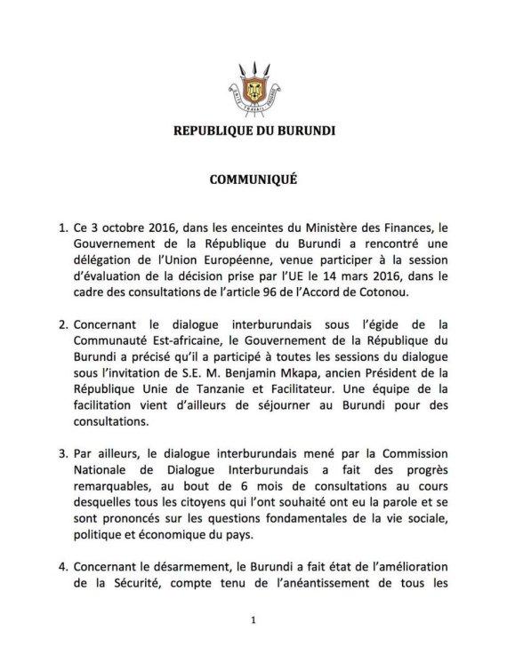 burundi-03-10-16-p1