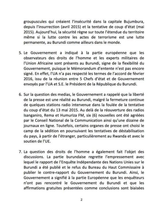 burundi-03-10-16-p2