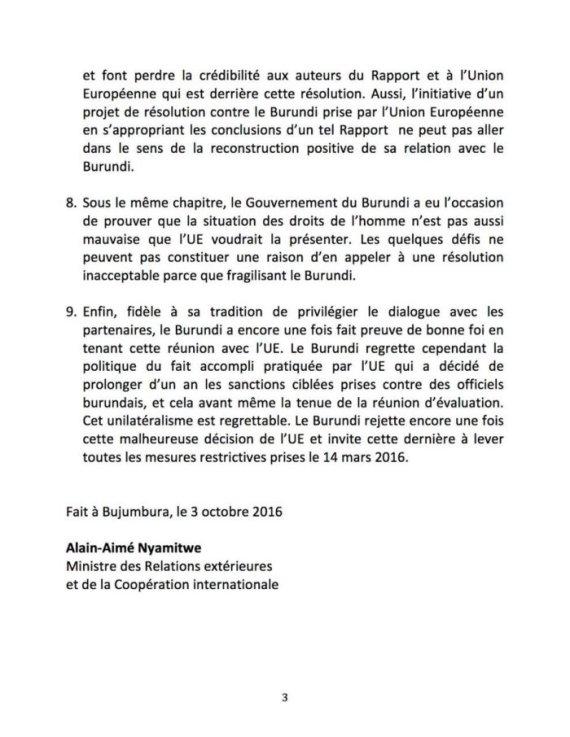 burundi-03-10-16-p3