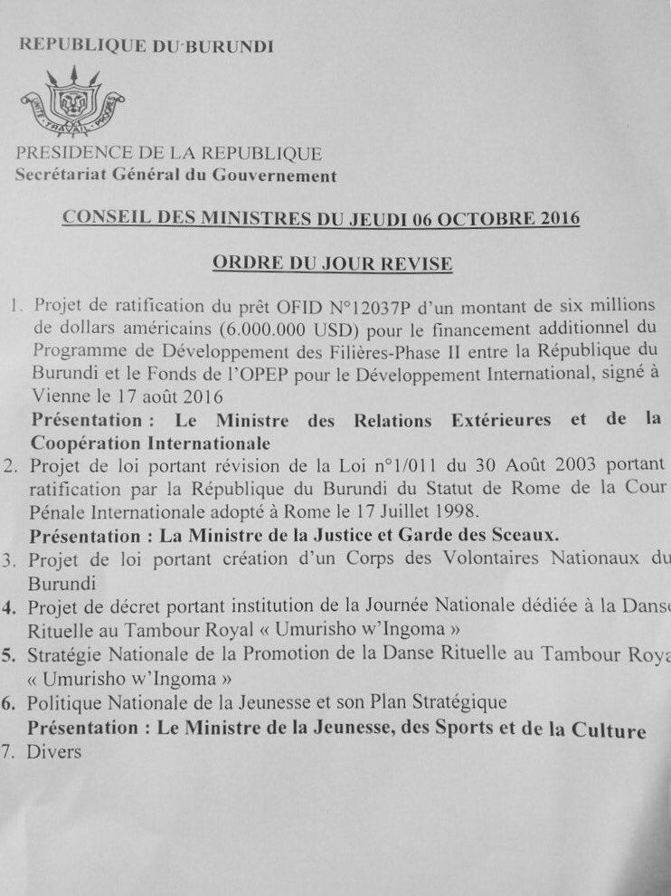 burundi-06-10-2016
