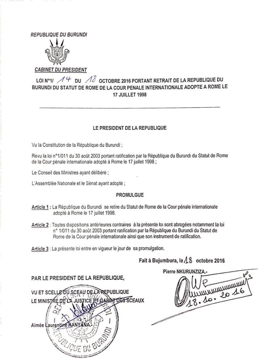 burundi-18-10-2016