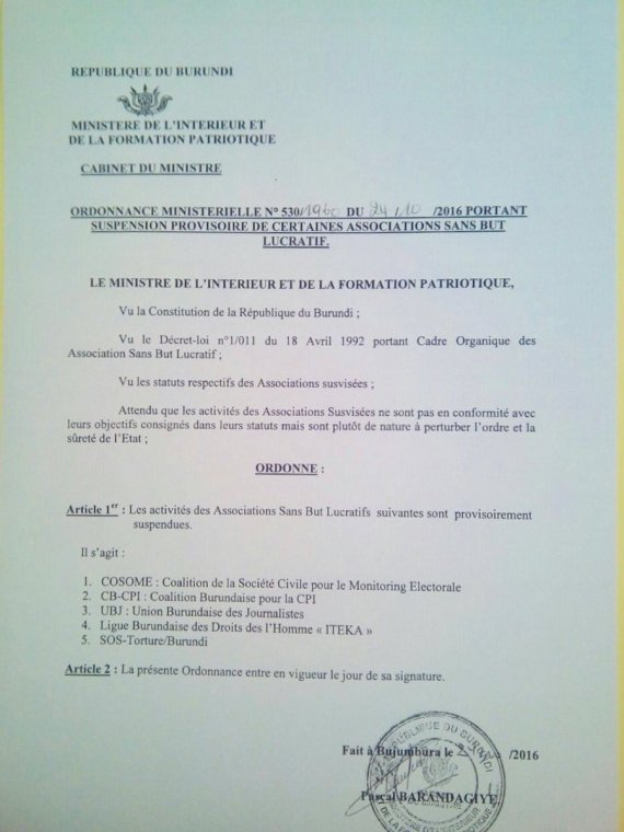 burundi-24-10-2016