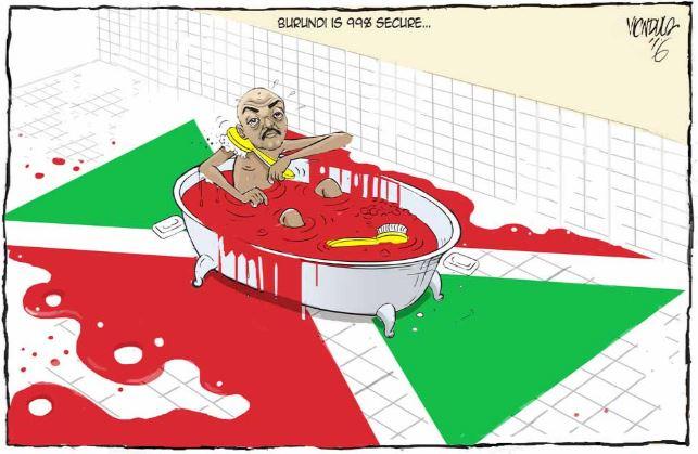 burundi-cartoon-p2-0