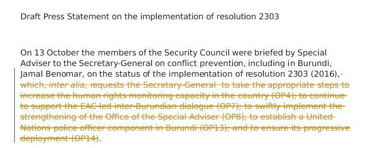 burundi-unsc-statement-13-10-2016-p1