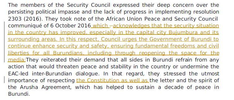 burundi-unsc-statement-13-10-2016-p2