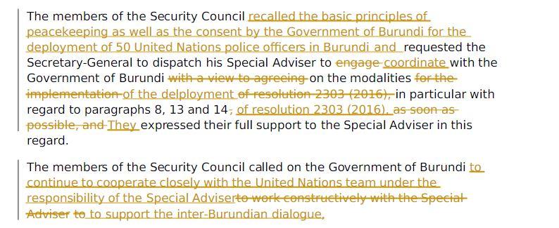 burundi-unsc-statement-13-10-2016-p3