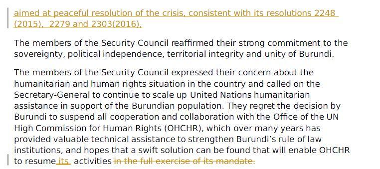 burundi-unsc-statement-13-10-2016-p5