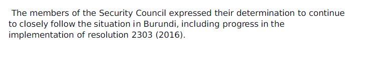 burundi-unsc-statement-13-10-2016-p6