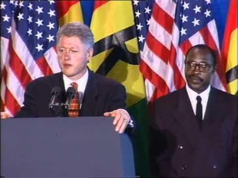 clinton-1998-rwanda