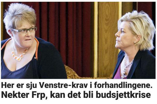 dagbladet-frp-07-10-2016