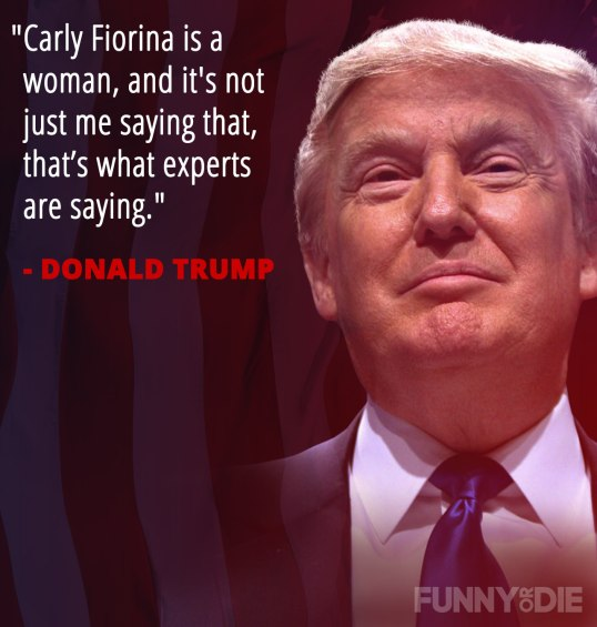 donald-trump-quote-fiorina
