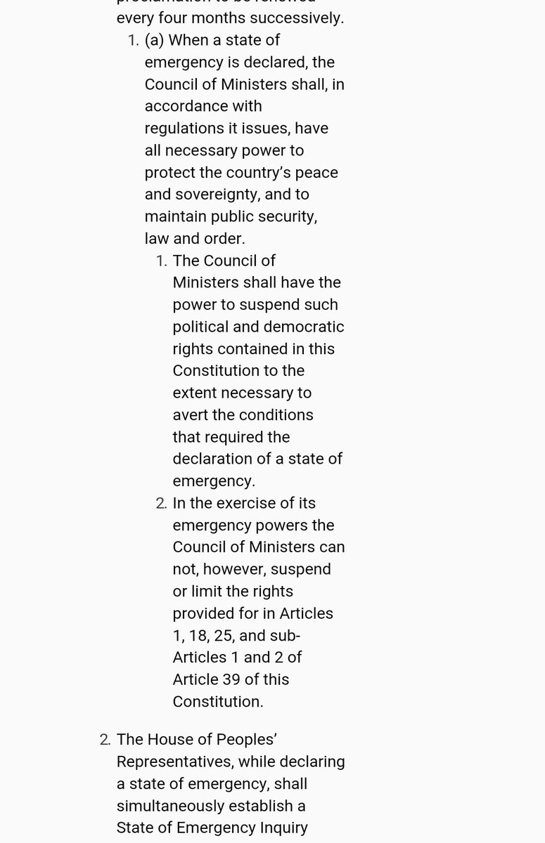 ethiopia-state-of-emergency-09-10-2016