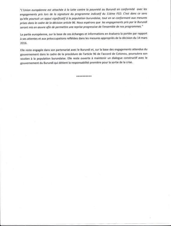 eu-burundi-04-10-2016-p2