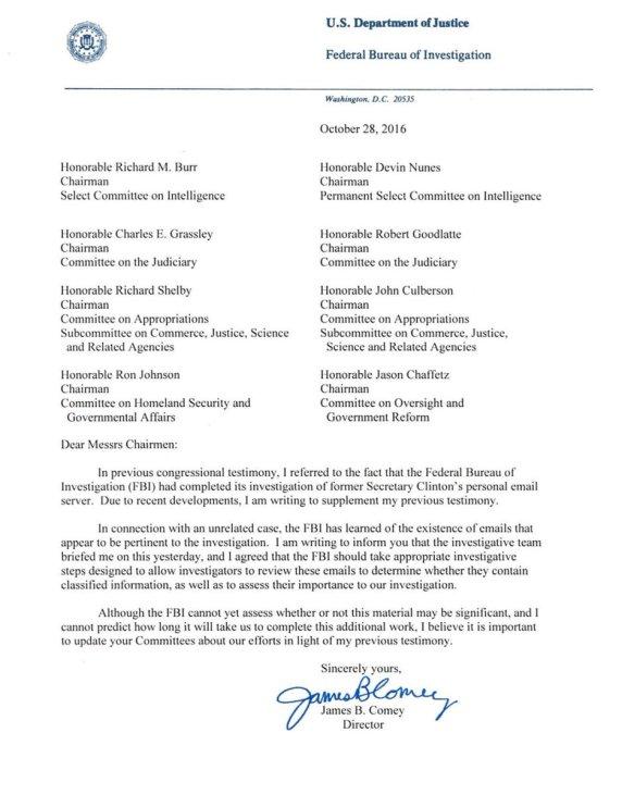 fbi-28-10-2016