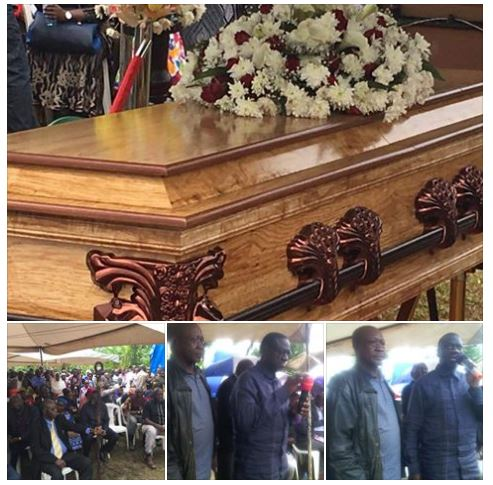 fdc-funeral-07-10-2016