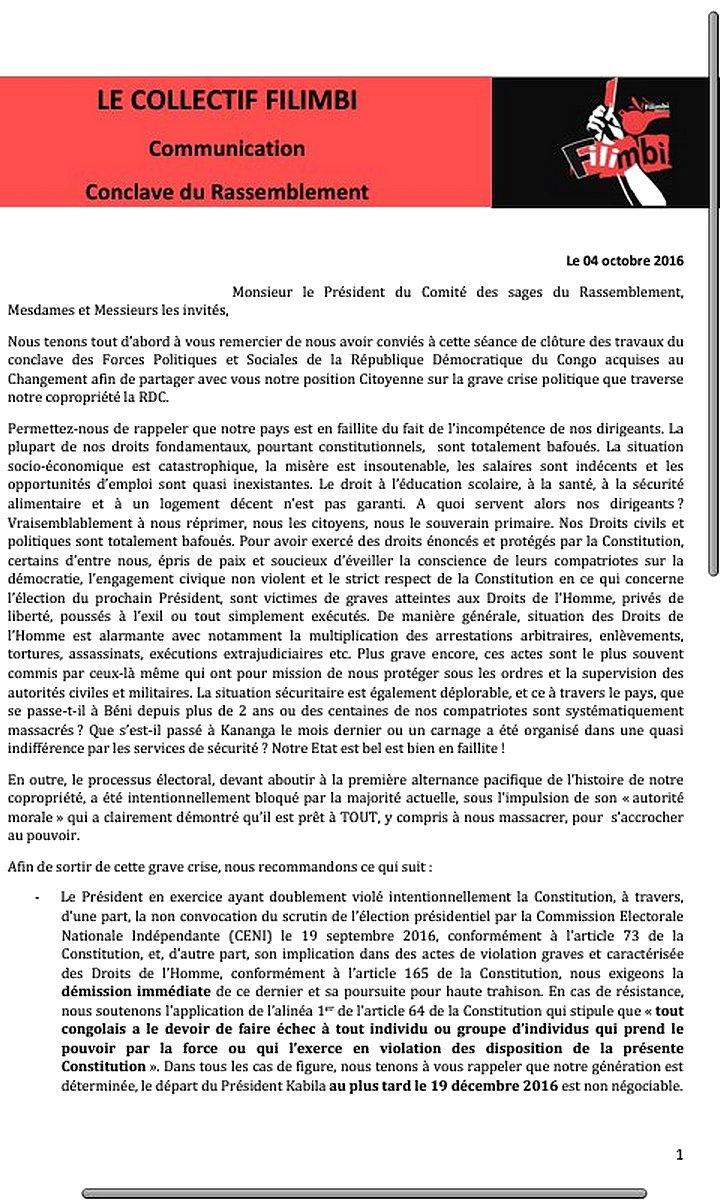 filimbi-04-10-2016-p1