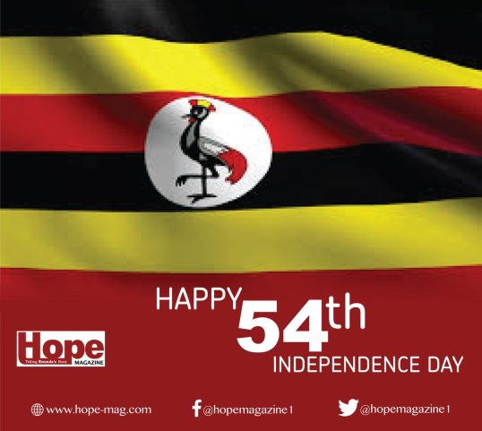 hope-magazine-54th-independence