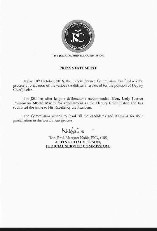 kenya-jsc-10-10-2016