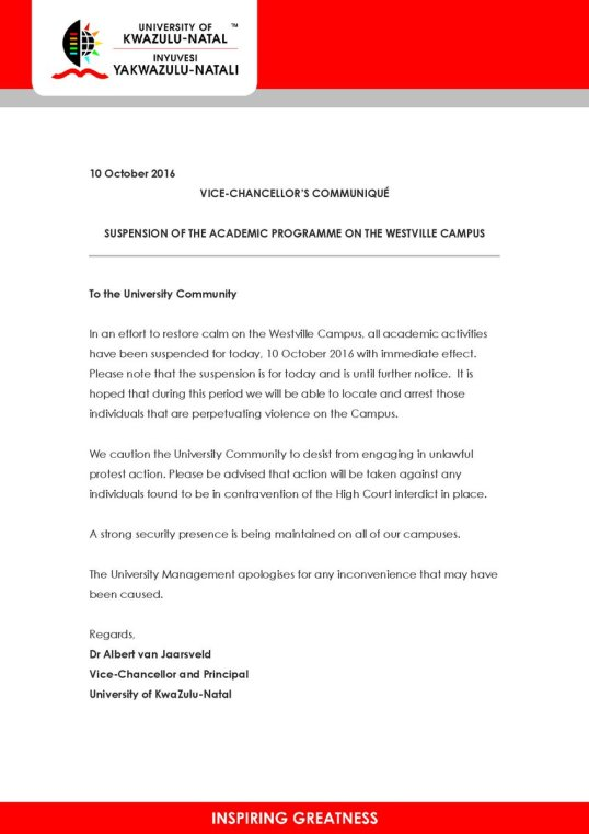 kwazulu-natal-university-10-10-2016